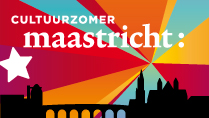 Maastricht Cultuurzomer