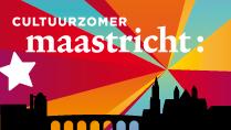 Maastricht Cultuurzomer